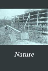 Nature: Volume 55