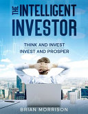 Intelligent Investor Book PDF