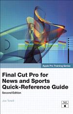 Apple Pro Training Series