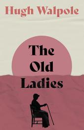 The Old Ladies