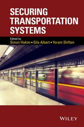 Securing Transportation Systems
