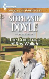The Comeback of Roy Walker
