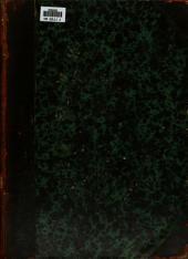 Exposição no acto de passar a administração [no dia 2 outubro], 25 outubro 1861, 17 mais 1862, 2 abril 1864