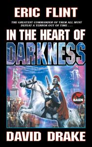 In the Heart of Darkness PDF