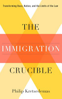 The Immigration Crucible PDF