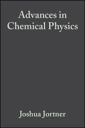 Photoselective Chemistry: Part 1