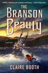 The Branson Beauty: A Mystery