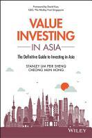 Value Investing in Asia PDF