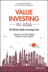 Value Investing in Asia PDF