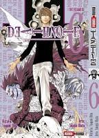 Death Note 6 PDF