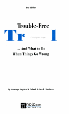 Trouble free Travel   and what to Do when Things Go Wrong PDF