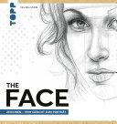Wie Man Gesichter Zeichnet