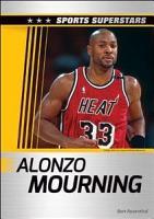 Alonzo Mourning PDF
