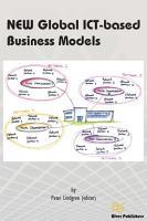 New Global Ict Based Business Models PDF