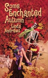 Some Enchanted Autumn Book