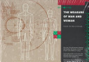 The Measure of Man and Woman PDF