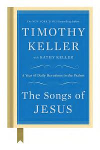 The Songs of Jesus Book