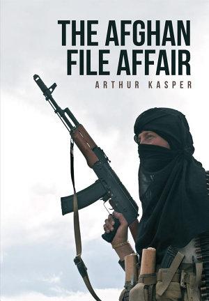 The Afghan File Affair PDF