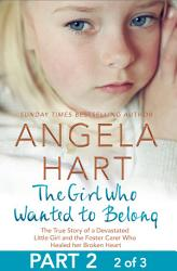 The Girl Who Wanted to Belong Part 2 of 3 PDF
