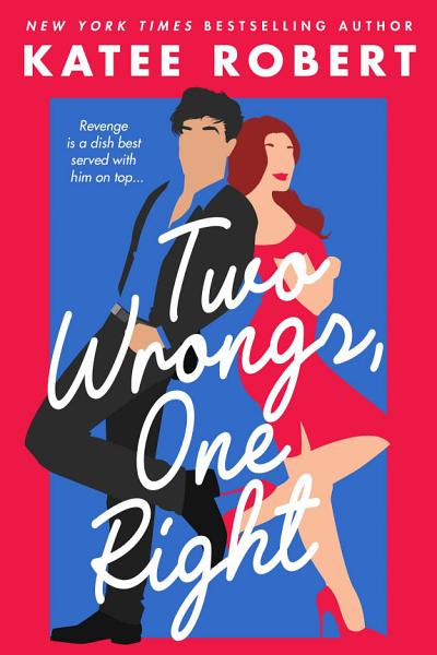 Download Two Wrongs  One Right Book