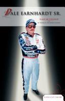 Dale Earnhardt Sr   NASCAR Legend PDF