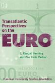 Transatlantic Perspectives On The Euro