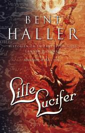 Lille Lucifer