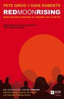 Red Moon Rising PDF