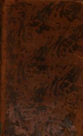 Oeuvres de Tissot: Volume1