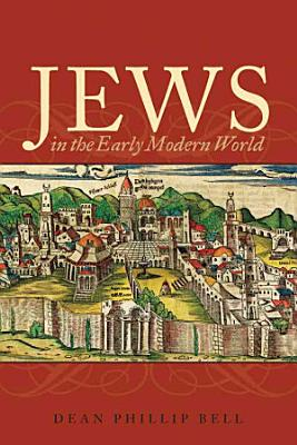 Jews in the Early Modern World PDF