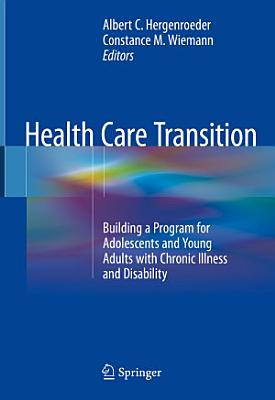 Health Care Transition