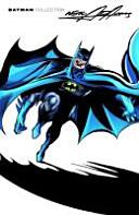 Batman Collection PDF