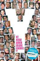 Het Nieuwe Werken volgens Generatie Y PDF