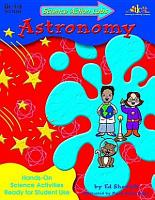 Science Action Labs Astronomy PDF