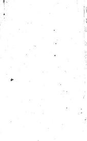 Voyage de messieurs Bachaumont et La Chapelle: Auquel on a joint les Poesies du Chevalier de Cailly, La rélation des campagnes de Rocroi & de Fribourg, & Les visionnaires, comédie de Jean-des-Marets de l'Academie Françoise : toutes piéces excellentes qui étoient devenuës fort rares..