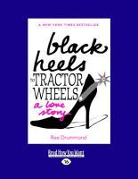 Black Heels to Tractor Wheels PDF