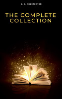 Father Brown  The Complete Collection PDF
