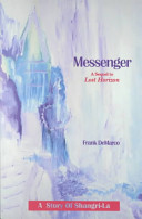 Messenger Book PDF