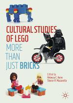 Cultural Studies of LEGO