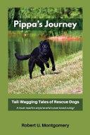 Pippa's Journey
