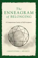 The Enneagram of Belonging PDF