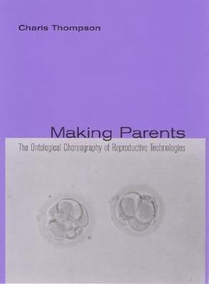 Making Parents