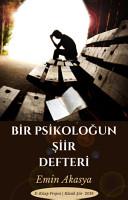 Bir Psikolo  un   iir Defteri PDF