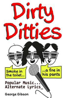 Download Dirty Ditties Book