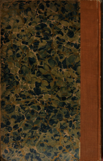 The Truman Collections