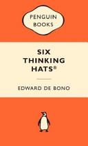 Six Thinking Hats Book