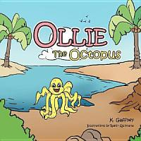 Ollie the Octopus PDF