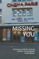 Missing You PDF
