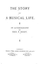 The Story of a Musical Life