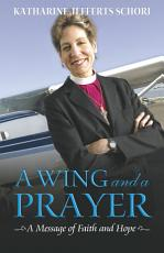 A Wing and a Prayer PDF